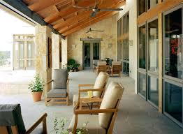 hillside contemporary furniture bloomfield hills mi. Hillside Furniture 4 Hillsdale Bloomfield Hills Mi . Contemporary F
