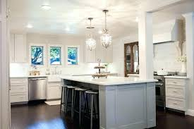 ultimate kitchen cabinets home office house. Hgtv Kitchen Remodel Cost Ultimate Kitchen Cabinets Home Office House T
