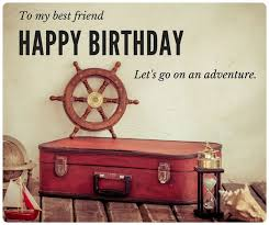 best happy birthday best friend images happy  my best birthday essay 150 ways to say happy birthday best friend funny and heartwarming