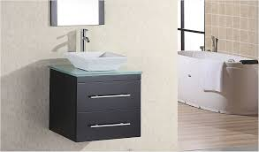 Bathroom  Cabinetsforsmallbathroomslivingroomideaswith - Tv for bathrooms