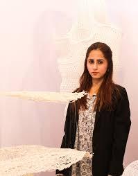 Hira Babar Aryan Atelier - Home | Facebook