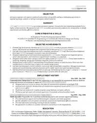 Free Resume Templates For Word 2007 22 Cover Letter Template