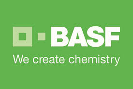 Laboratory Technologist at BASF Nigeria
