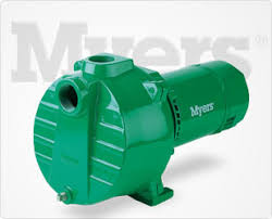 myers qp 30 wiring diagram myers wiring diagrams quick prime centrifugal irrigation pumps from do it yourself