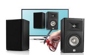speakers tv. wireless speakers for tv tv r