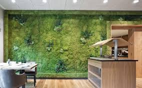 greenwood 2d forest moss project kaisergarten hotel spa deidesheim