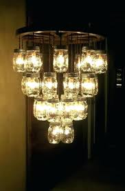 wagon wheel chandelier parts full image for to make
