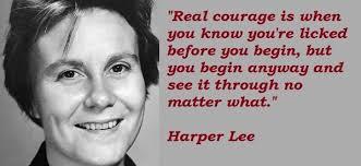 Harper Lee Quotes Google Search Inspirational Elder Women Custom Harper Lee Quotes