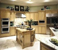 Great Fieldstone Cabinets Kitchen Kitchen Cabinets Awesome With Island In  Designed By The Cabinet Tree Cabinetry Fieldstone