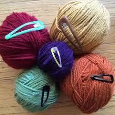 Вязание: лучшие изображения (184) | Yarns, Dressmaking и ...