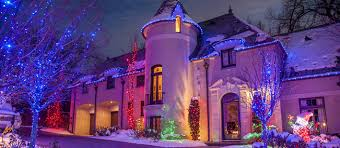 led lighting for house. Led Lighting For House