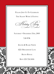 business party invitations templates party invitation templates card business invitation card sample card invitation templates