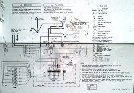 york 2 ton heat pump r seer split system an fergy york 2 ton heat pump 4 wiring diagram best of wire 15 seer york 2 ton heat pump