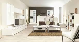 42 Inspirierend Stock Von Vorhänge Schlafzimmer Modern Hauspläne