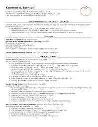 sample resume for server waitress example waitress resumes pikachu upscale restaurant server resume examples 10 server resume sample