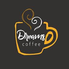 Dreams Coffee - 照片| Facebook