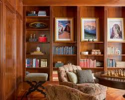 20 mantel and bookshelf decorating tips