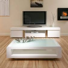 full size of cofee table high gloss white coffee table inspirational uk white gloss