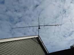rotor antenna hygain ar 303 antenna rotor installation and setup highlights