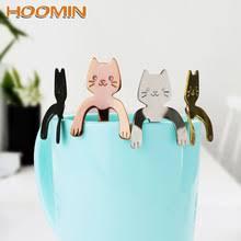 Buy <b>cute</b> teaspoon and get free shipping on AliExpress.com