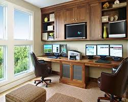 cheap home office. The Best Home Office Ideas Cheap Setup A