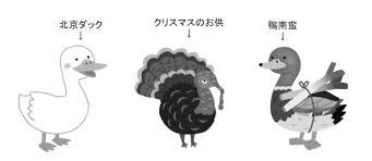 令和へ繋げるクイズ小話 Vol2 漢字中毒者 着流男の無駄噺