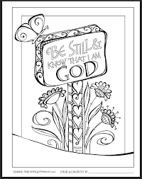 Small Picture 206 best Adult Scripture Coloring Pages images on Pinterest