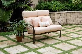 Furniture Patio Furniture Fort Myers