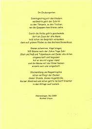 Tinnitus Free Geburtstag Gedicht Papa Opa 60