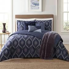 king bedding sets black and brown comforter sets cream comforter set pink and grey bedding sets king bed sheets