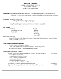 How To Create A Resume For Job make resume for job Besikeighty60co 2