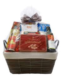 gift baskets salt lake city fresh food of gift baskets salt lake city inspirational the