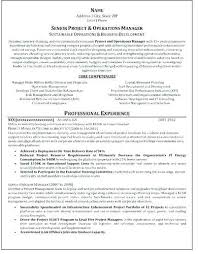 Federal Resume Writers Writing Services Dc Download Service Best