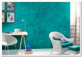 decorative wall paint illuson paint