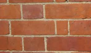 The Heritage Directory Products Brick Imperial Bricks