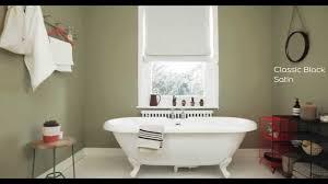 green bathroom color ideas.  Bathroom Intended Green Bathroom Color Ideas U