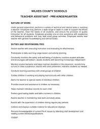 Kindergarten Teacher Luxury Rhfreewiredcom Music Education Cover