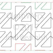 Triangulation | Kingsmen Quilting Supply & Triangulation Adamdwight.com