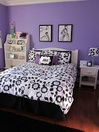 ... Large Size of Bedroom:decor For Teenage Bedroom Ideas About Teen Girl  Bedrooms On Fearsome ...