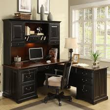 office desk armoire. Beautiful Cheap Office Desks 4671 Furniture Fice Puter Armoire Ikea Soapp Elegant Desk
