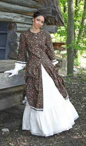 pioneer woman clothing 1800. #cilvilwar #dressi think this is so beautiful. pioneer woman clothing 1800 s