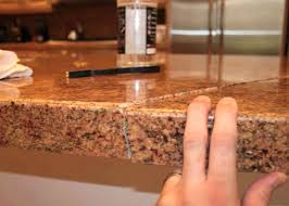 granite countertop repair medium size of granite granite repair kit home depot granite repair kit kitchen