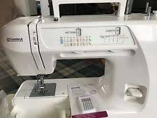 kenmore zigzag sewing machine. sears kenmore stitch zigzag sewing machine model 385.with manual pedal kenmore zigzag sewing machine
