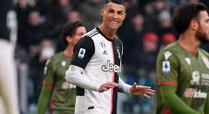 Juventus vs Cagliari DONDE VER EN VIVO ...