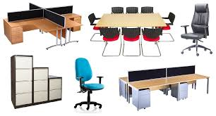 office furniture clipart. new office furniture clipart