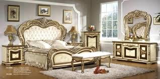 italian furniture bedroom sets. Italian Furniture Bedroom Set Sets Cheap  Mesmerizing .
