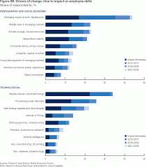 Skills Relevant To The Position S You Are Applying For The Future Of Jobs Reports World Economic Forum