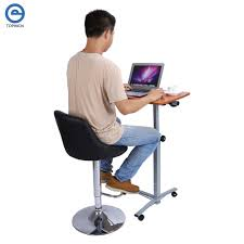 Laptop Chair Desk Popular Laptop Table Sofa Buy Cheap Laptop Table Sofa Lots From