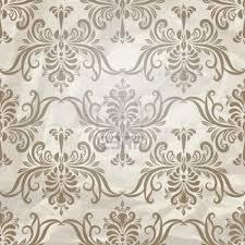 tileable wallpaper texture. Wonderful Texture Seamless Wallpapers 1200x1200 5ND6783 On Tileable Wallpaper Texture