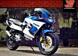 Ayarlarınızı değiştirmeden devam etmeniz, yamaha web sitesindeki tüm çerezleri almaktan memnun olduğunuz şeklinde değerlendirilecektir. Arena Motor Yamaha Tzm 150 Ypvs Millennium Blue Tahun Facebook
